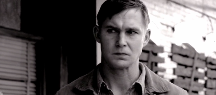 Brian Geraghty as William Hemsley in The Identical