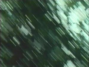 Screen Shot 2015-03-20 at 9.59.11 PM