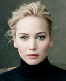 jennifer-lawrence-headshot