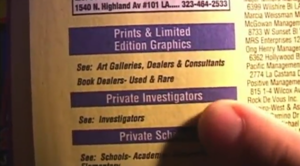 private-investigator-phone-book.png